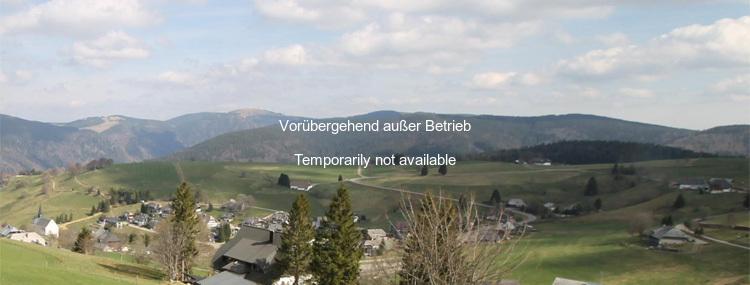 Schauinsland Region