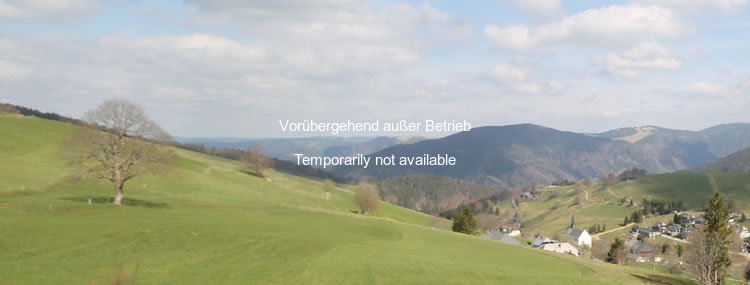Winterberg -Skilfit Astenstraße